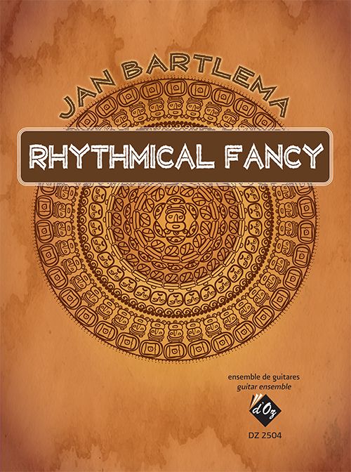 Rhythmical Fancy
