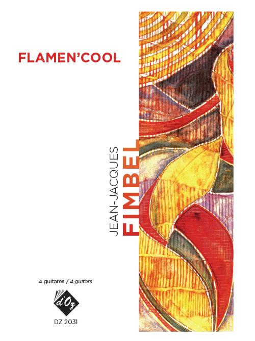 Flamen'cool