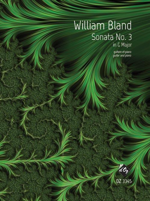 Sonata No. 3