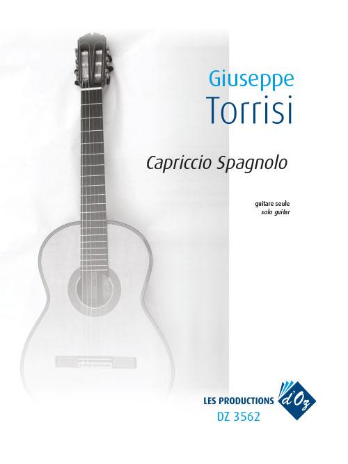Capriccio Spagnolo