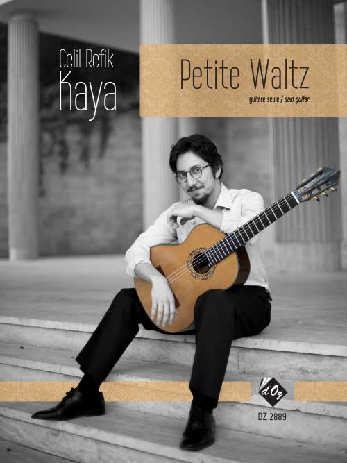 Petite Waltz