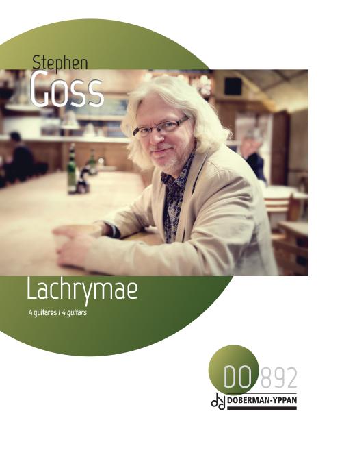 Lachrymae