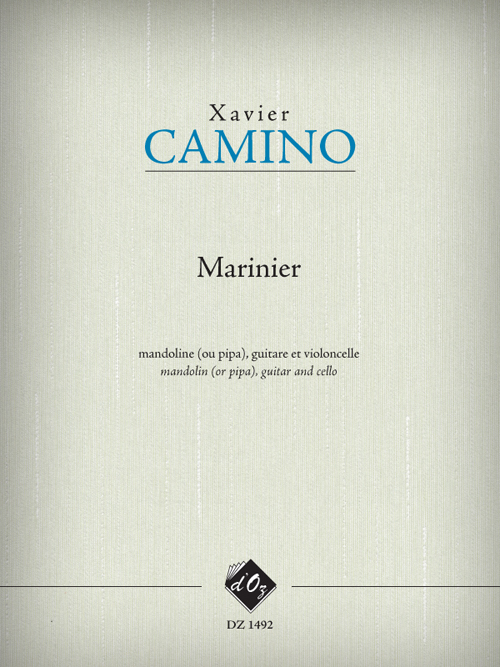 Marinier