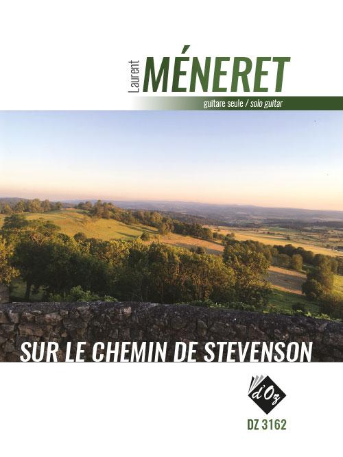 Sur le chemin de Stevenson