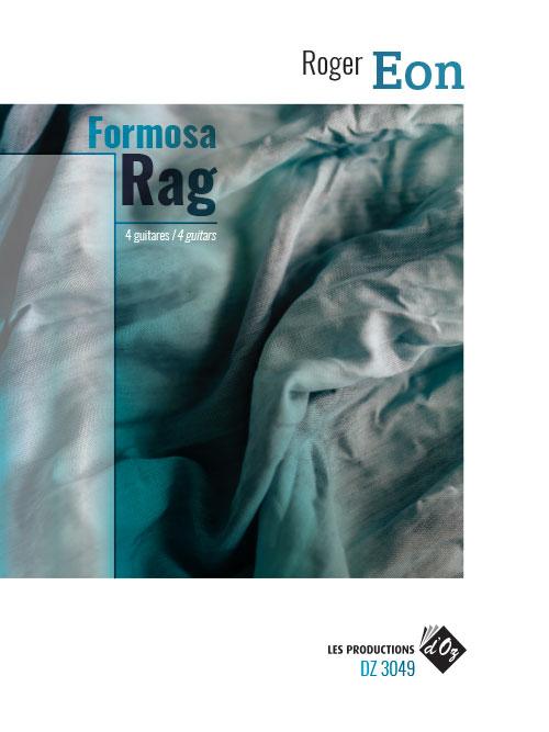 Formosa Rag