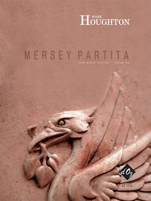 Mersey Partita