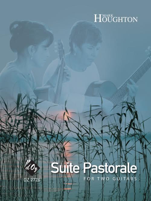 Suite Pastorale
