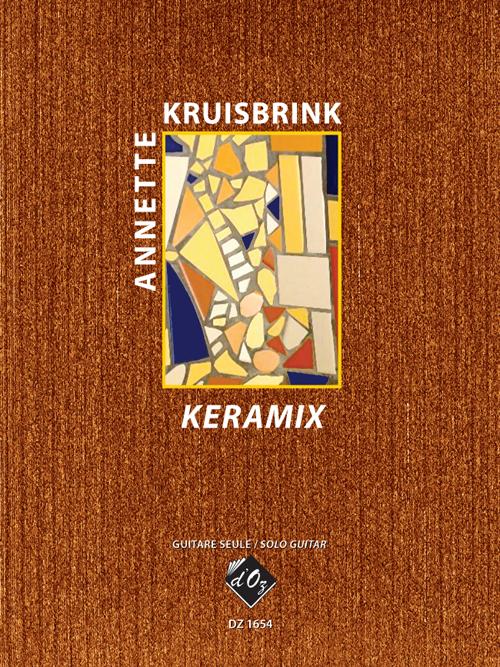 Keramix