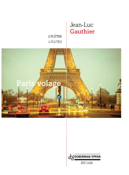 Paris volage