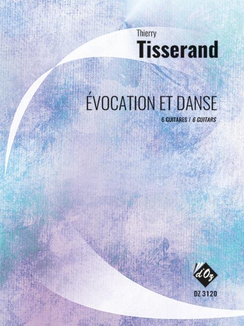 Évocation et danse