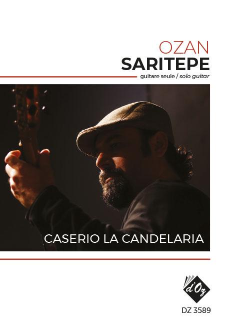 Caserio La Candelaria