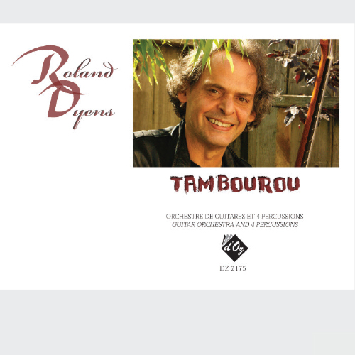 Tambourou