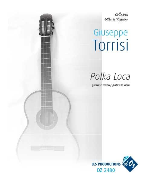 Polka Loca