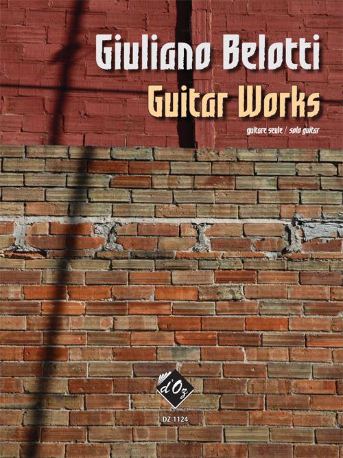 Guitar Works