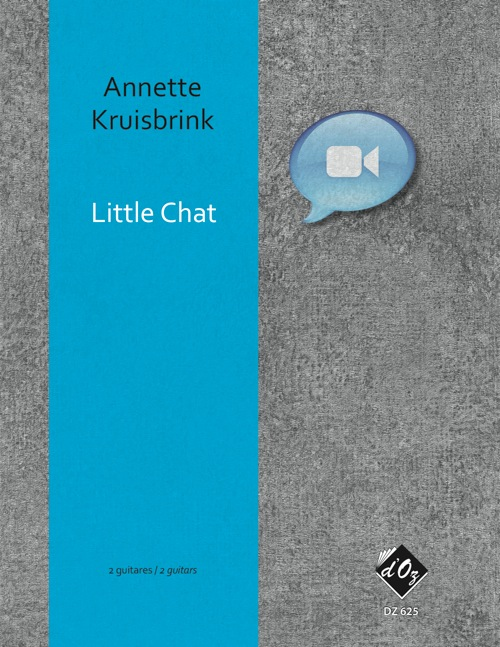 Little Chat