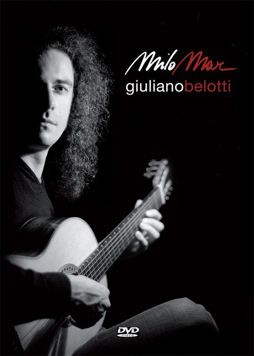 Milomar DVD