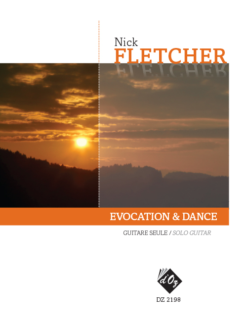 Evocation & Dance