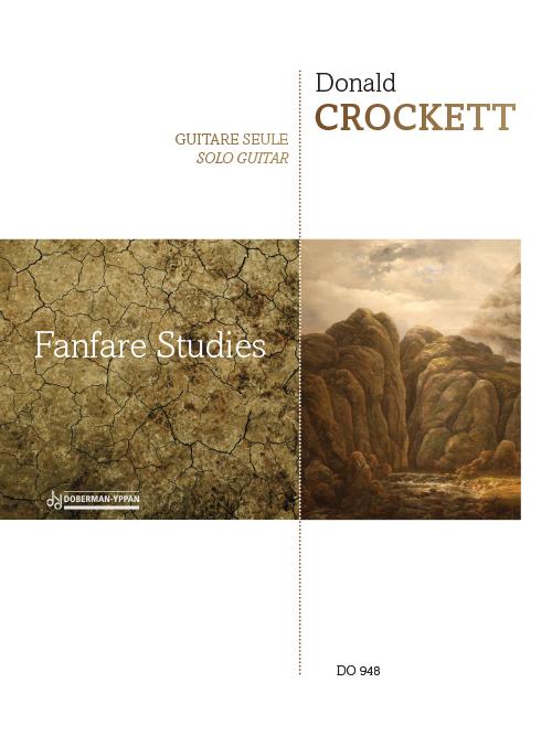 Fanfare Studies