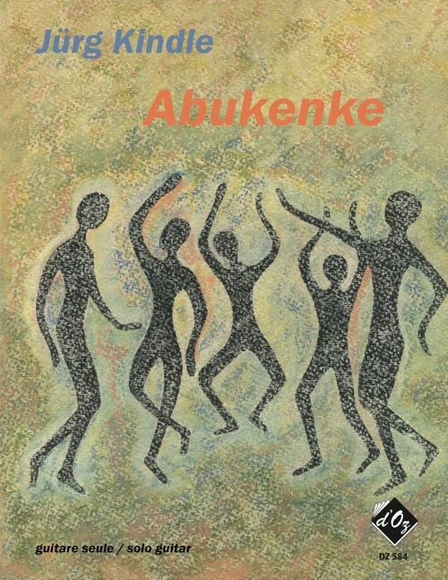 Abukenke