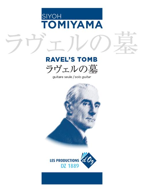 Ravel's Tomb