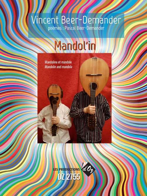 Mandol'in