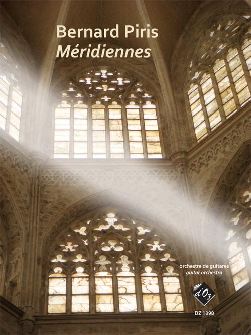 Méridiennes