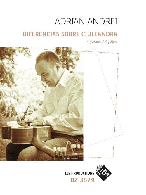Diferencias sobre Ciuleandra