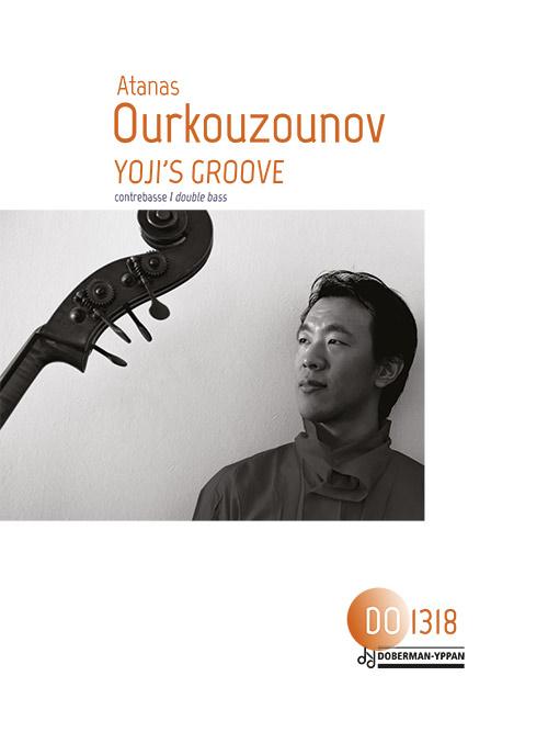 Yoji's Groove