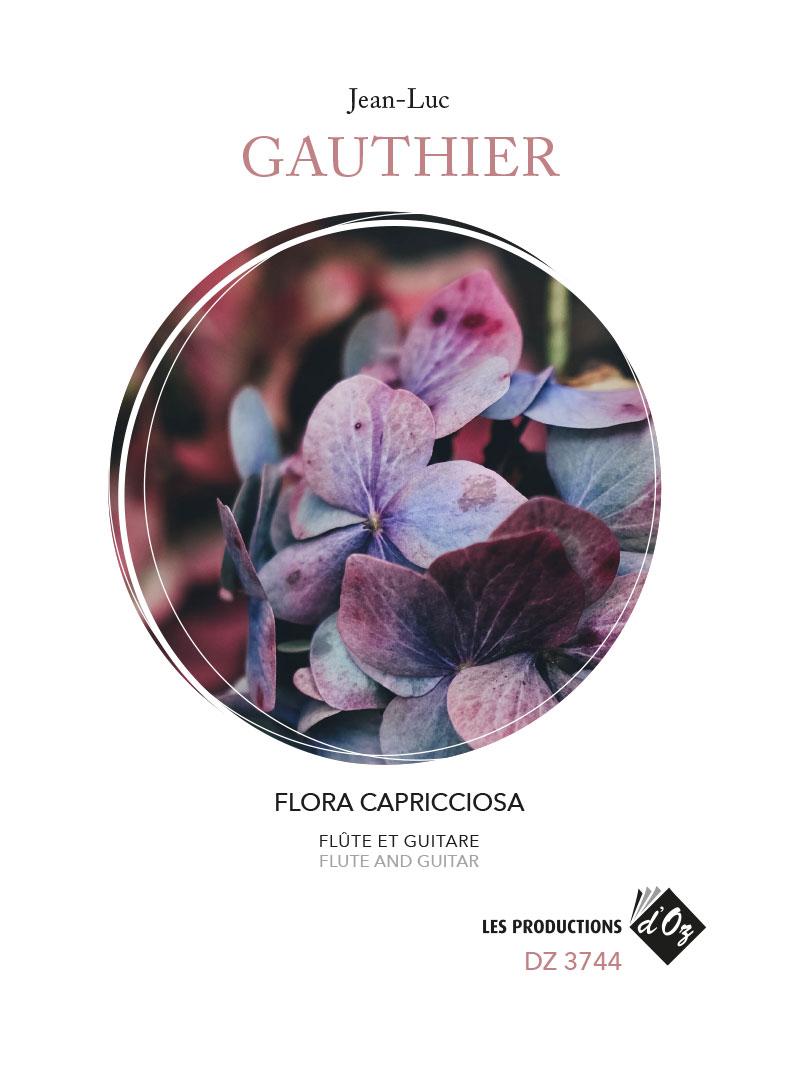 Flora Capricciosa