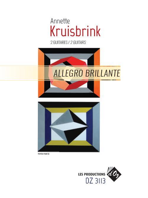 Allegro brillante