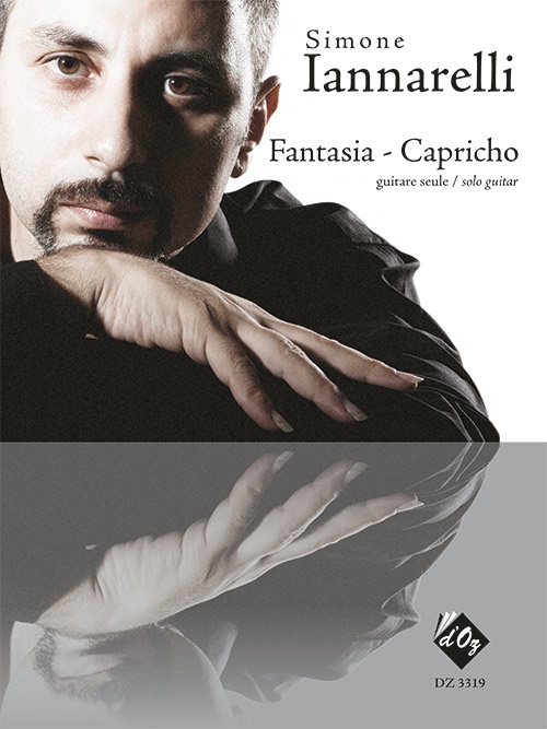 Fantasia-Capricho