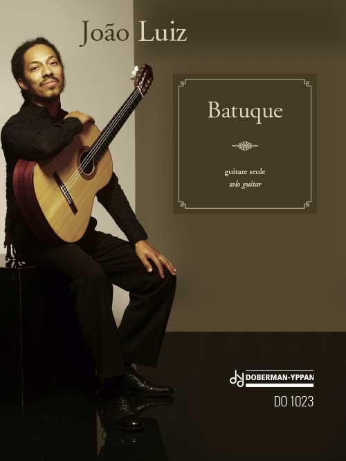 Batuque