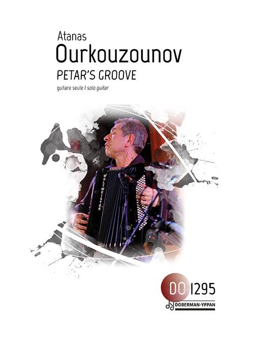 Petar's Groove