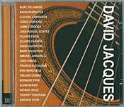 Édition 20e anniversaire, 20 comp. CD
