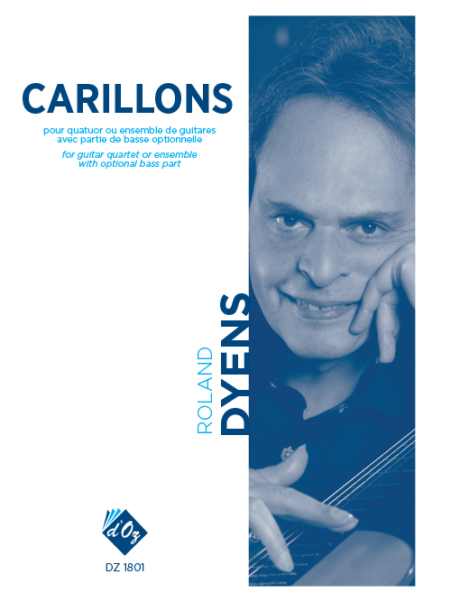 Carillons