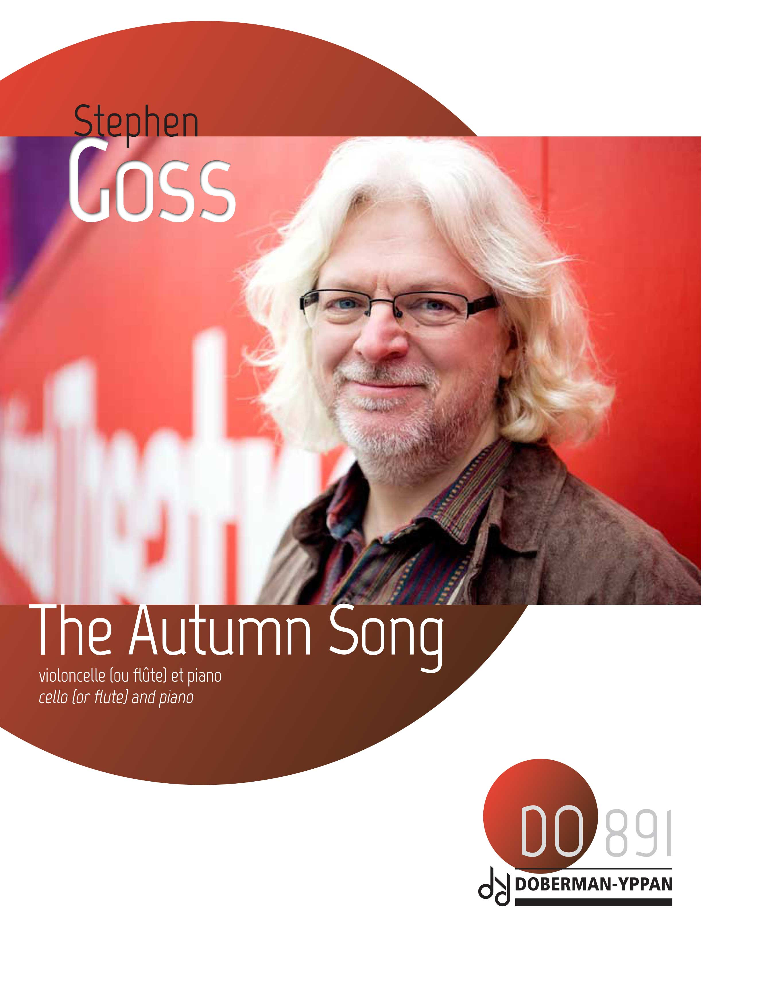 The Autumn Song
