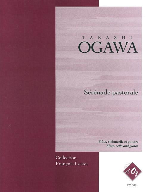 Sérénade pastorale