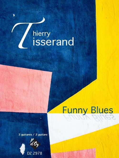 Funny Blues