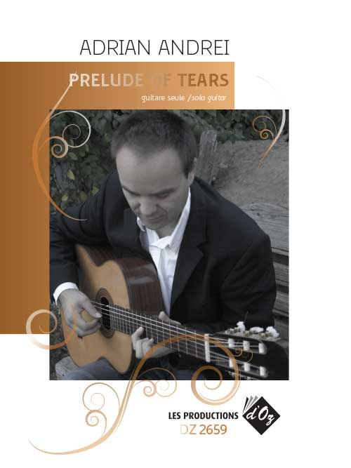 Prelude of Tears