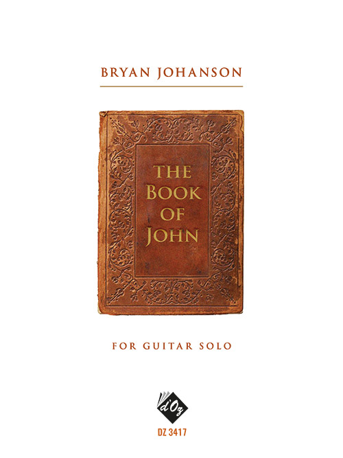 The Book of John
