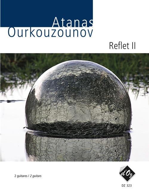 Reflet II