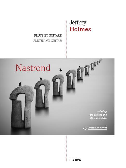 Nastrond