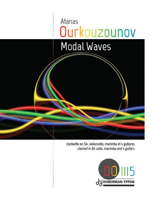 Modale Waves