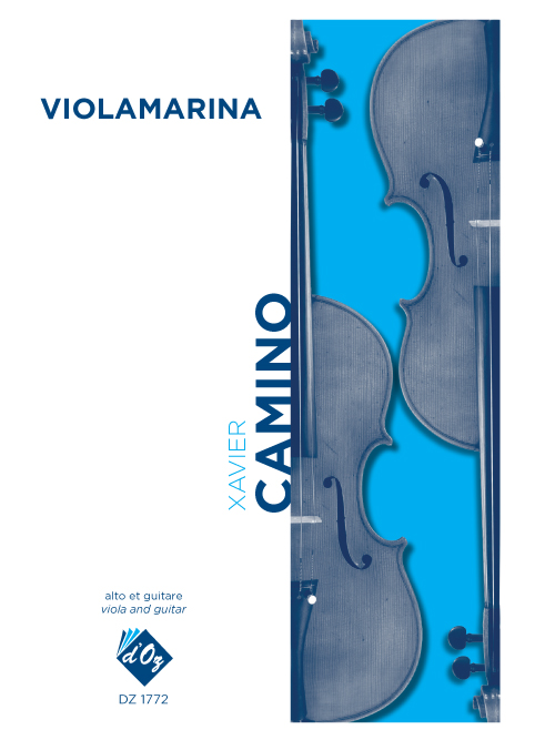 Violamarina