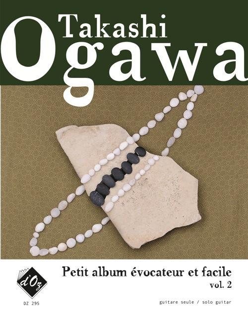 Petit album évocateur et facile, vol. 2