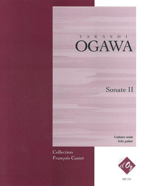 Sonate II