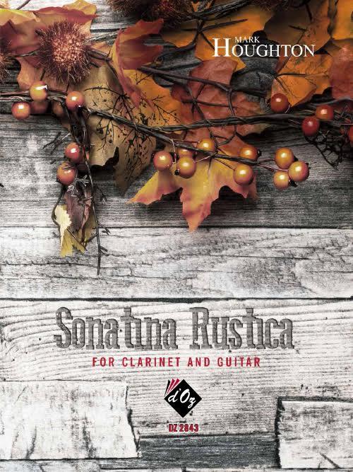 Sonatina Rustica