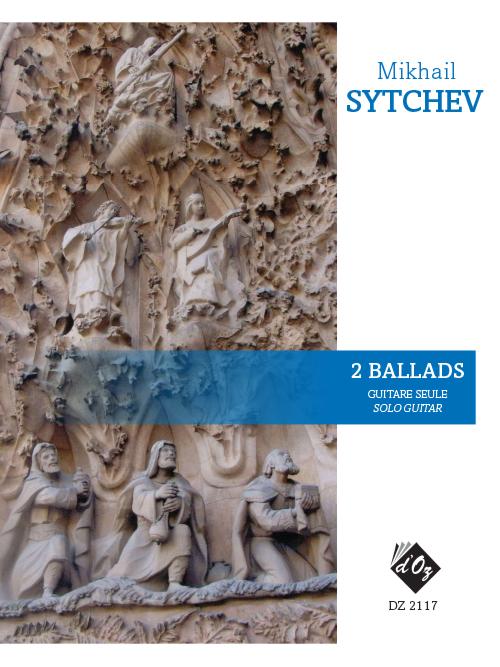 2 Ballads
