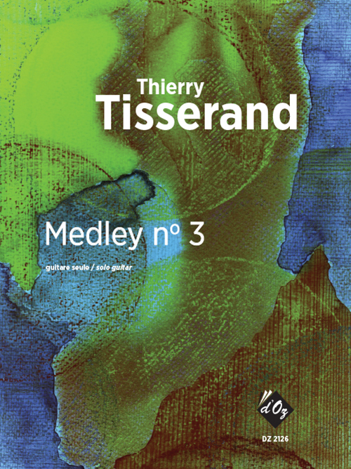 Medley no 3