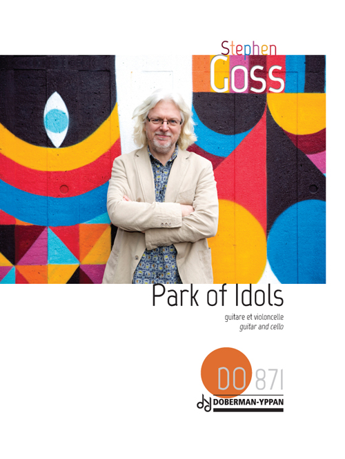 Park of Idols